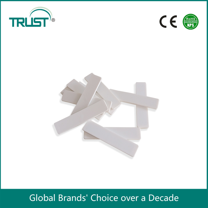 Flexible Laundry Tag