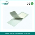 tamper proof uhf fragile paper new rfid technology
