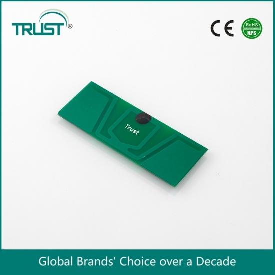good quality hard pcb board iso18000 UHF passive RFID tags