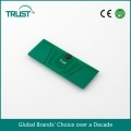 good quality hard pcb board iso18000 UHF passive RFID tags