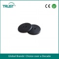 Passive UHF PPS RFID Laundry Tag
