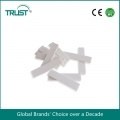 China Factory UHF Silicone ISO18000-6C Flexible Laundry Tag